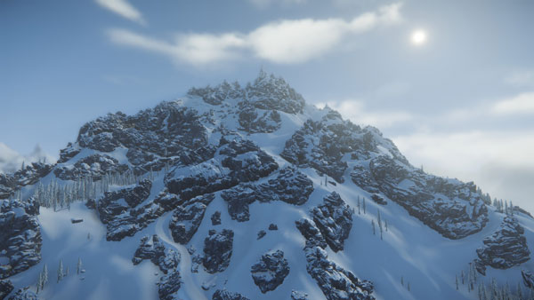 snow_pc_preview_04