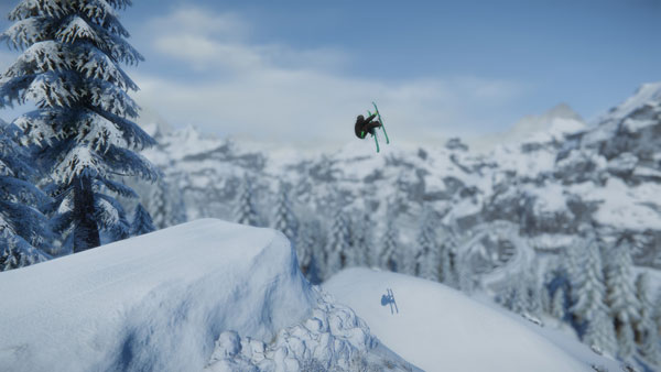 snow_pc_preview_03