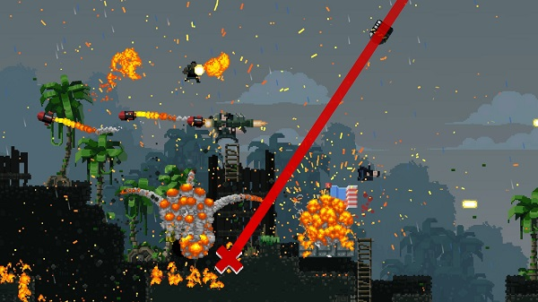 broforce3