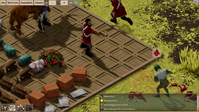 clockworkempires_PC_06