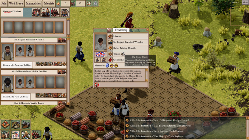 clockworkempires_PC_09