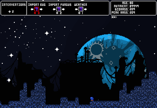 Earthtongue Preview 1