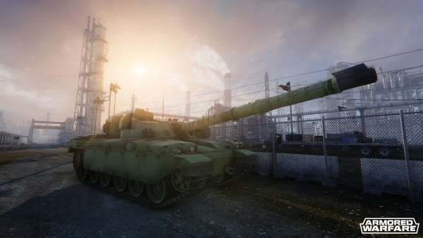 armored_warfare_01.jpg