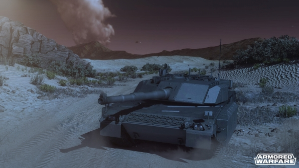 armored_warfare_02.jpg