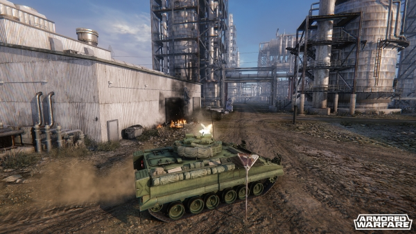 armored_warfare_03.jpg