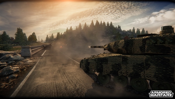 armored_warfare_04.jpg
