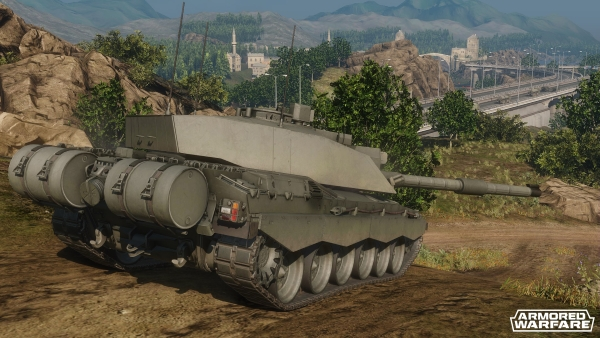 armored_warfare_06.jpg