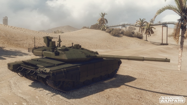 armored_warfare_07.jpg