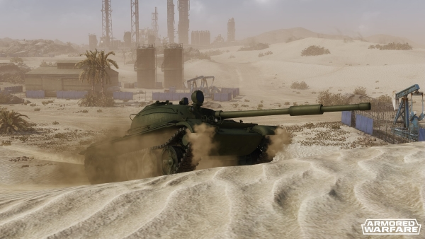 armored_warfare_09.jpg