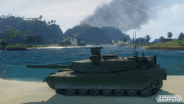armored_warfare_10.jpg