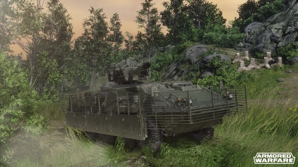 armored_warfare_11.jpg