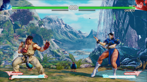 Street-Fighter-V-PC-002.jpg