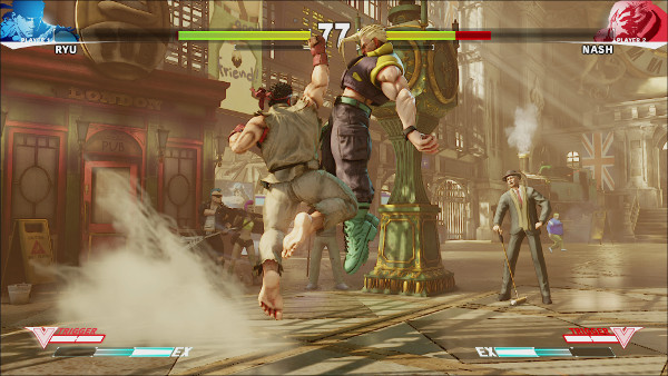 Street-Fighter-V-PC-003.jpg