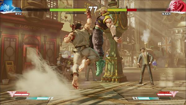 Street-Fighter-V-PC-003.jpg