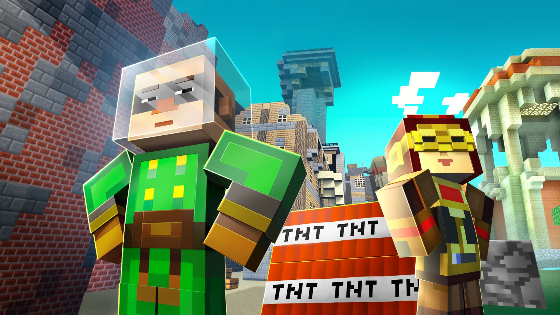 minecraft story mode download free full version