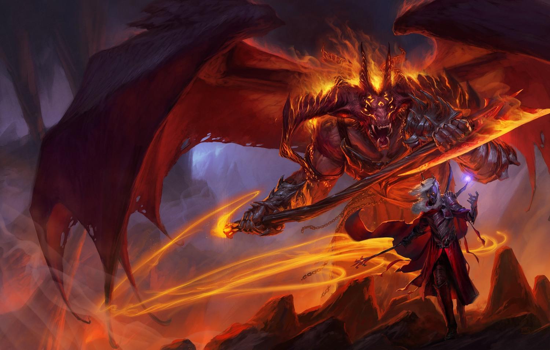 Sword Coast Legends — DarkStation