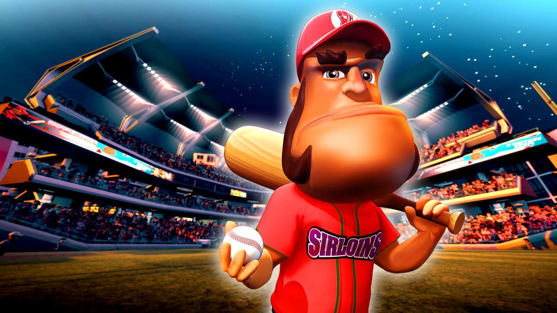 super mega baseball extra innings u2014 darkstation
