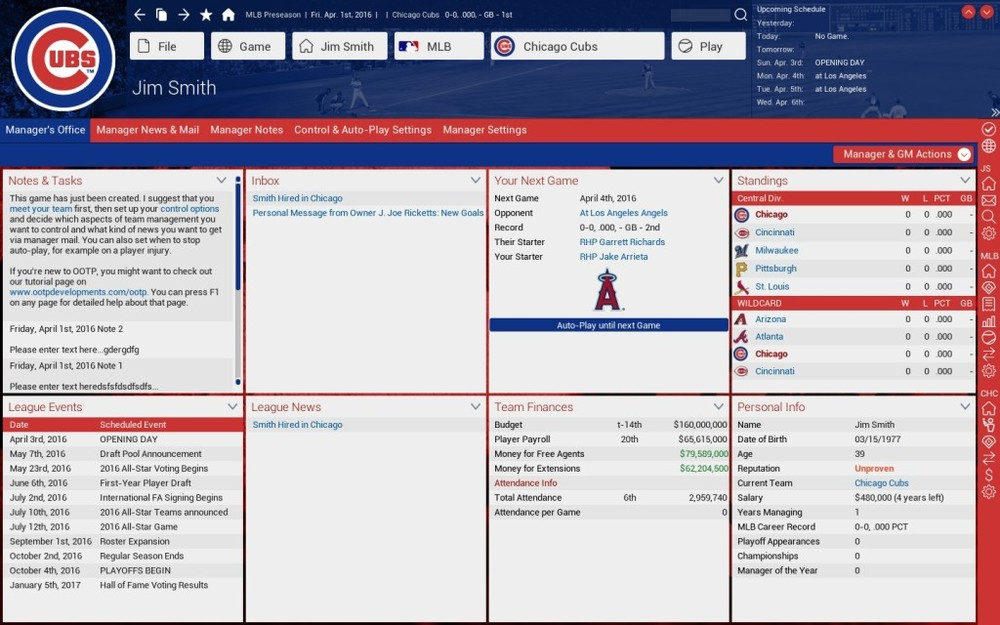 ootp17_manager_home