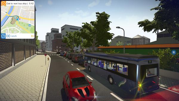 bus_simulator_16-pc-03