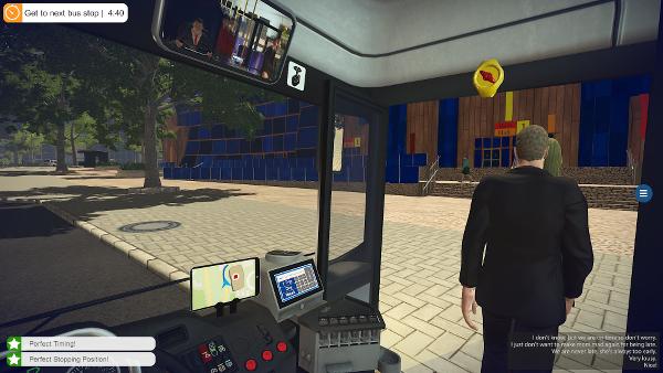 bus_simulator_16-pc-04