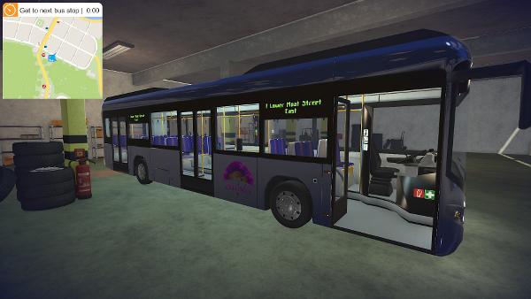 bus_simulator_16-pc-05