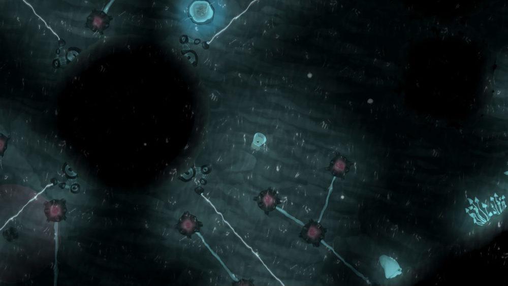 underwater-1920x1080