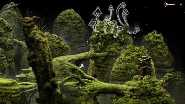 samorost3_review_02
