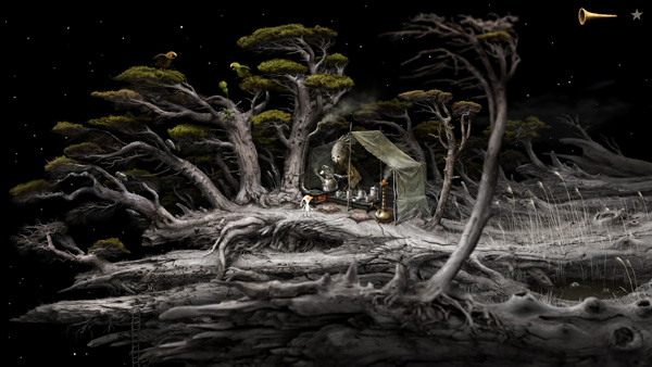samorost3_review_03