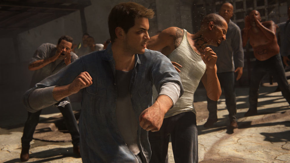 uncharted4_ps4review_02-1024x576.jpg