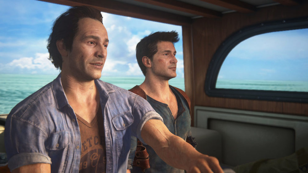 uncharted4_ps4review_03-1024x576.jpg