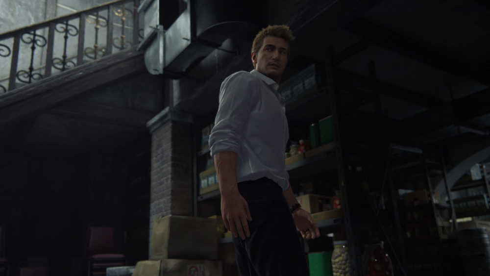 uncharted4_ps4review_05-1024x576.jpg