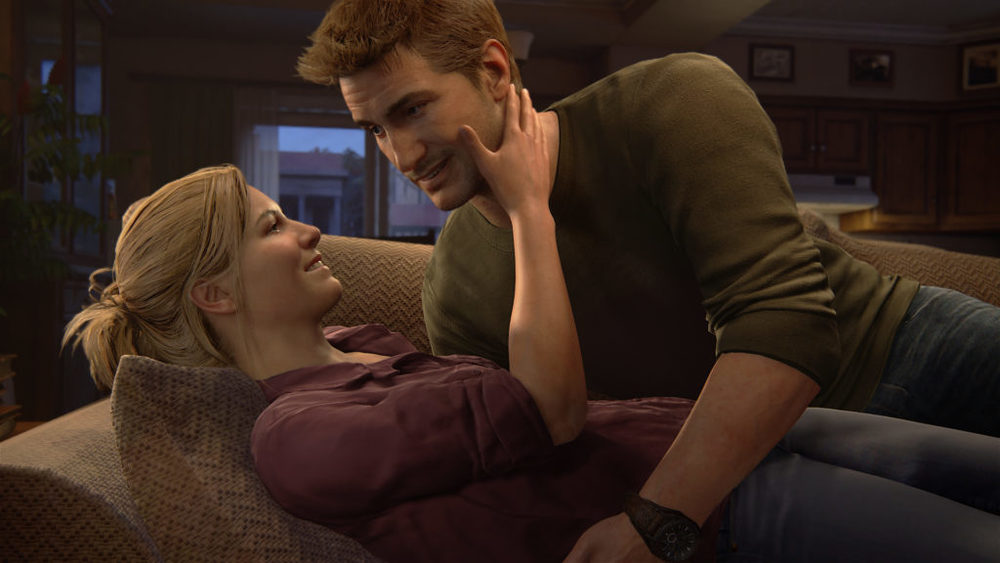 uncharted4_ps4review_06-1024x576.jpg