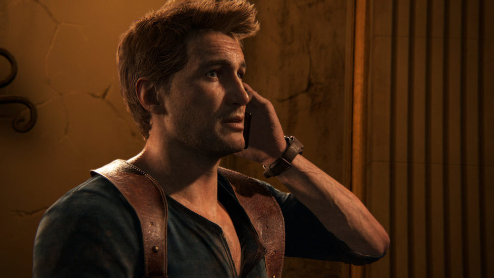 uncharted4_ps4review_08-1024x576.jpg