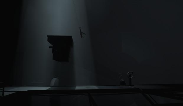 Inside_XB1_01