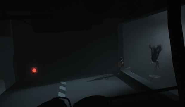 Inside_XB1_03
