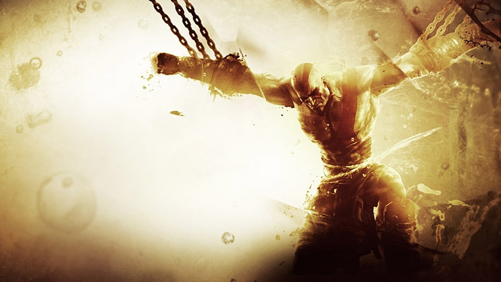 God of war ascension darkstation voltagebd Choice Image