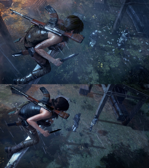 rise-of-the-tomb-raider-one-vs-360-2