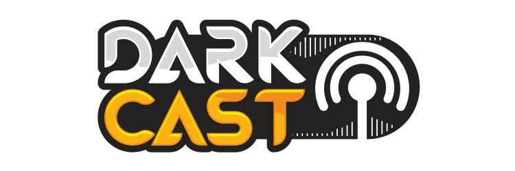Darkcast logo 750x250.jpg