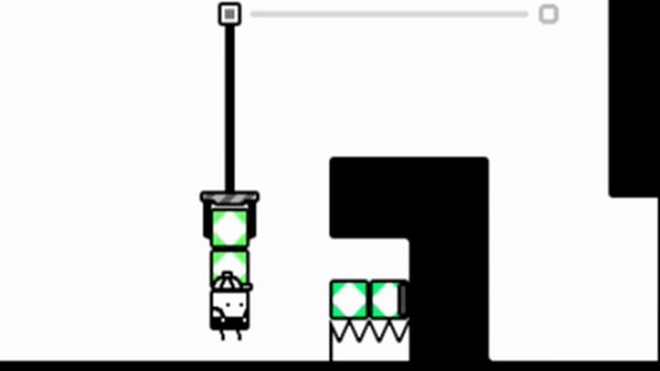 boxboxboy review 1