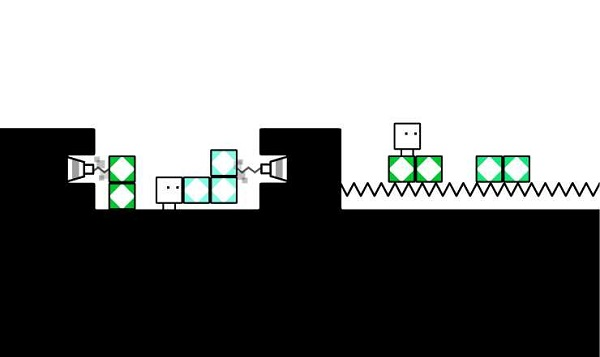 boxboxboy review 3