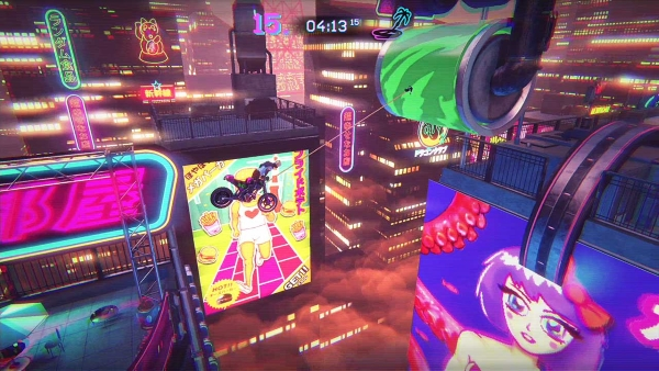 trialsoftheblooddragon_pc_02