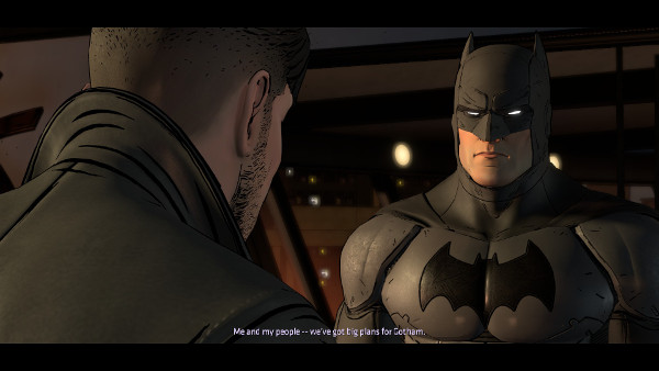 batman-episode-2-pc-review-03