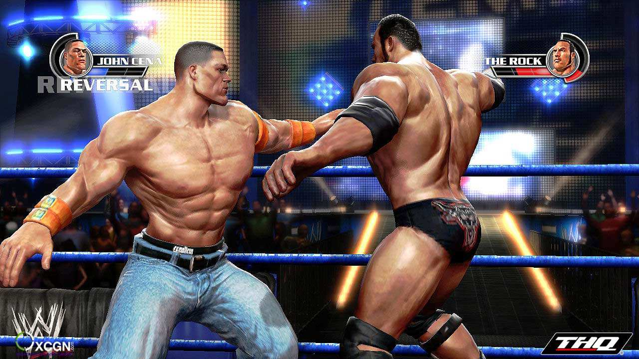 wwe video games download