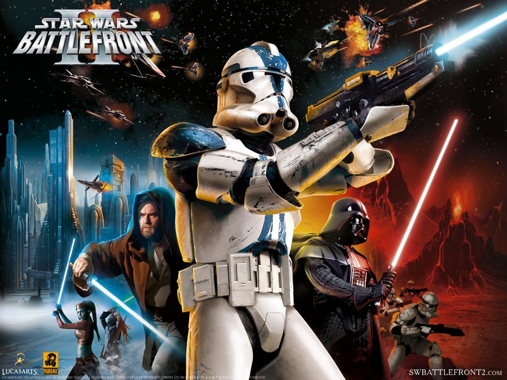 star wars battlefront 2 80 fps cap