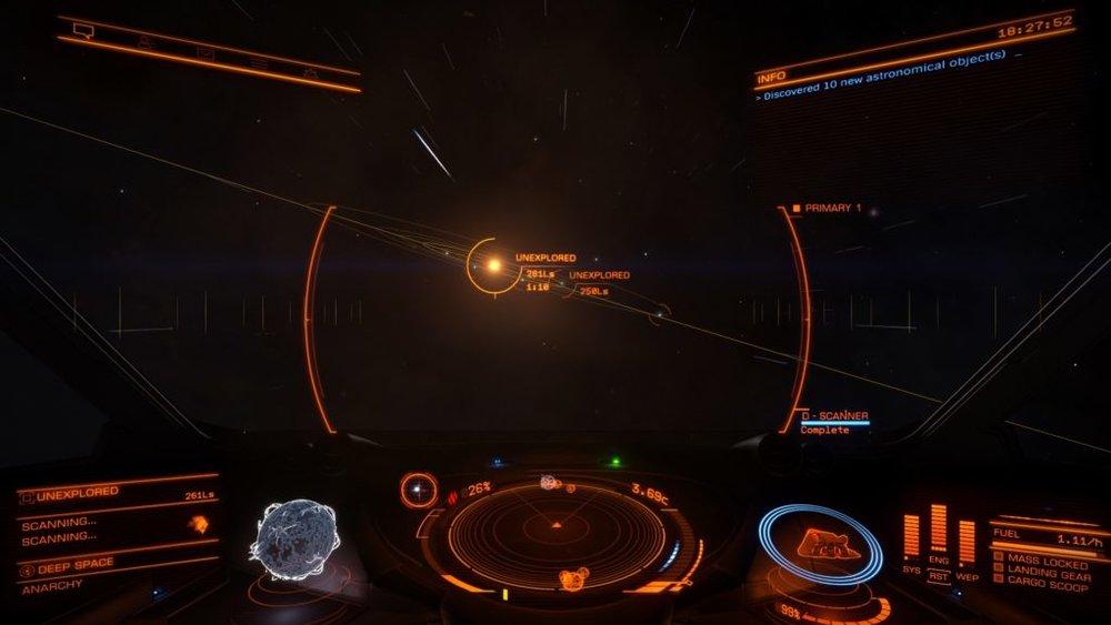 elite_dangerous_sagittarius07-1024x576.jpg