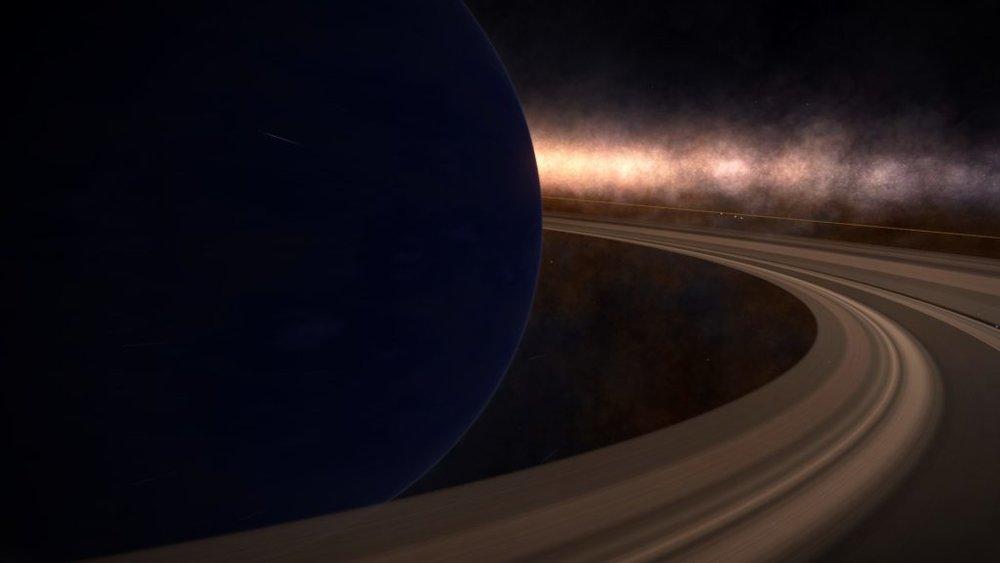 elitedangerous_sagittarius010-1024x576.jpg