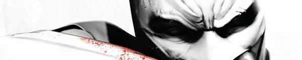 batman_arkhamcity.jpg