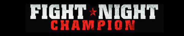 fightnightchampion.jpg