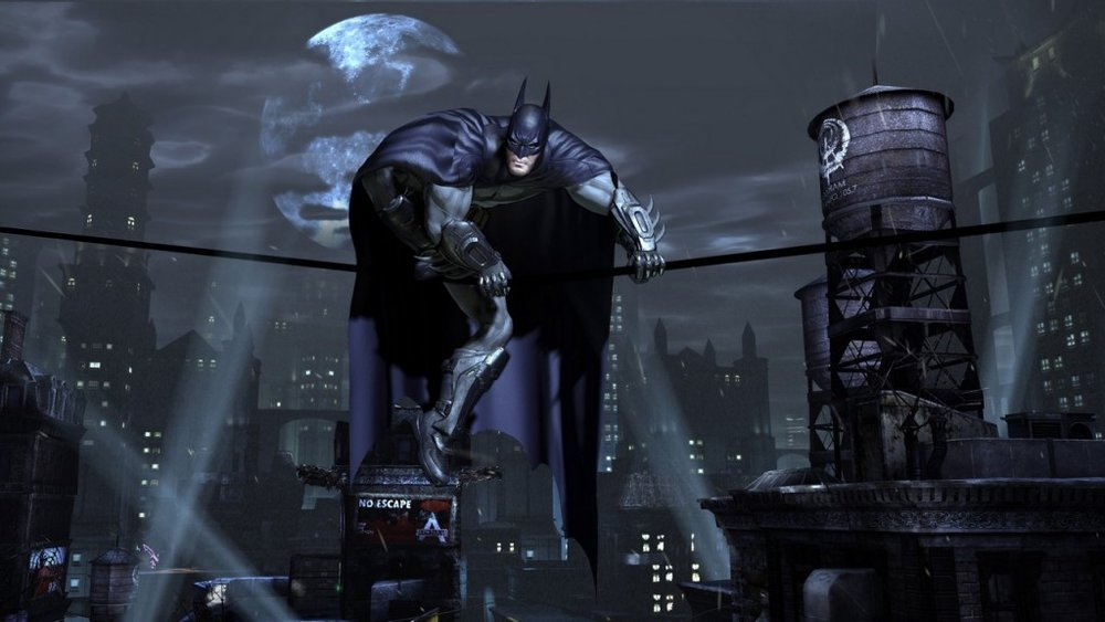 Batman-Arkham-City-5-1024x576.jpg