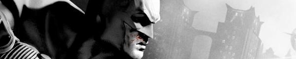 Batman Arkham City Feature Image